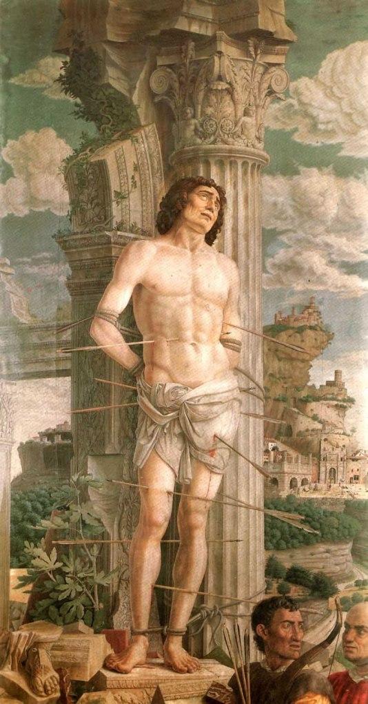 mantegna-san-sebastiano_jpg