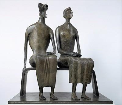 Re e Regina (1952-53)
