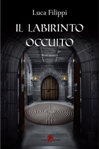 il-labirinto-occulto