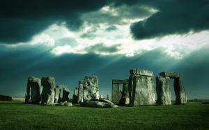 stonehenge-951062