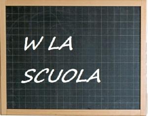 Lavagna_w_la_scuola