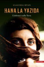 Hana la Yazida