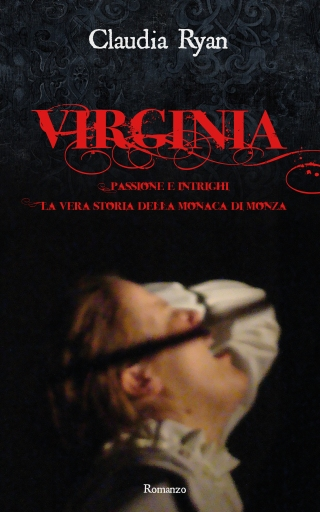 copertina-virginia