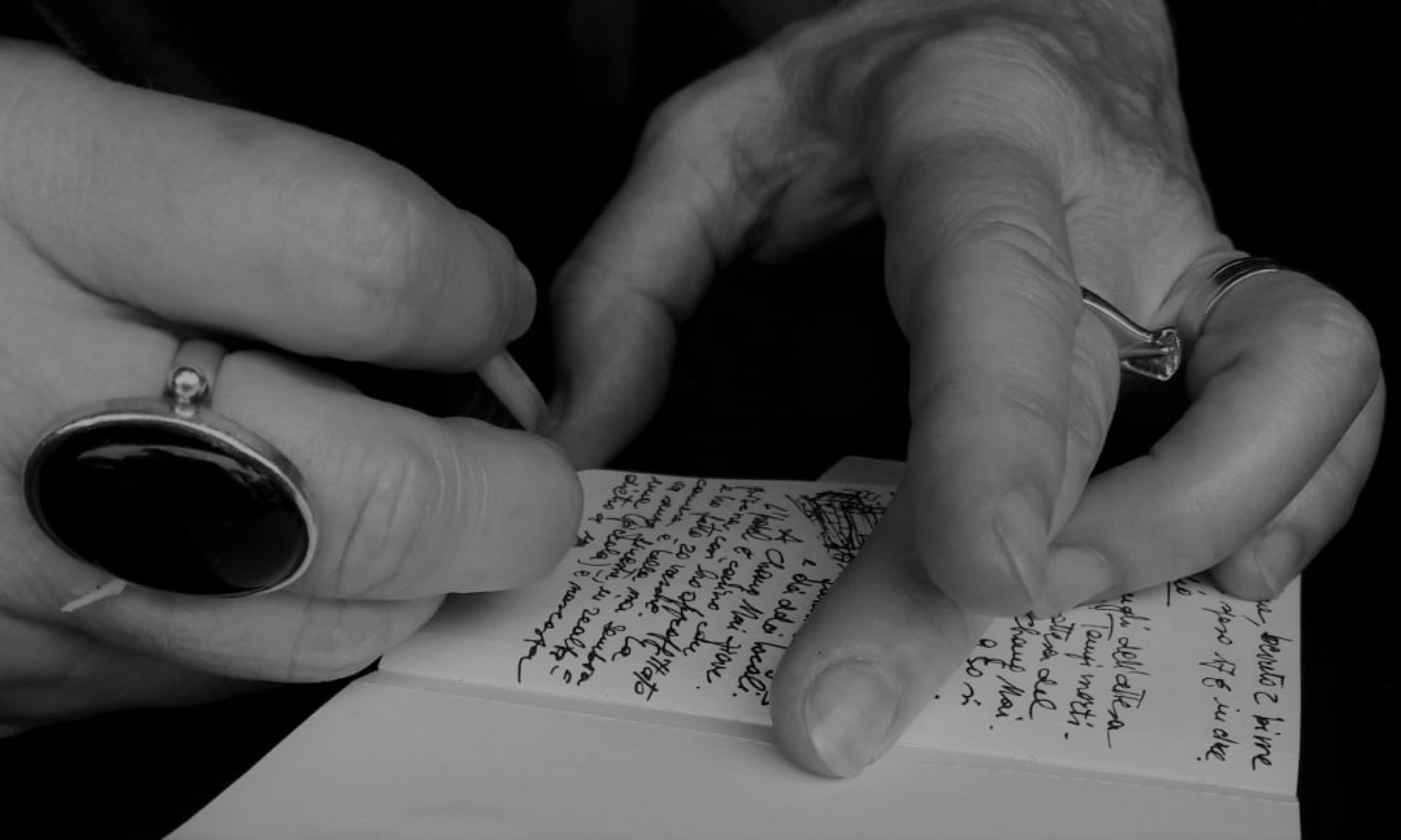 Arte&Scrittura